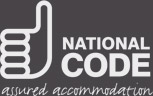 National Code - Accommodaction Assured